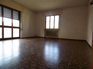 Foto - Appartamento via Donizetti, Trissino