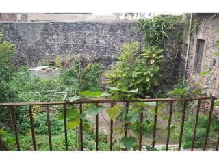 Foto - Rustico / Casale, da ristrutturare, 300 mq, Ferrarotto - Acquedotto Greco, Catania