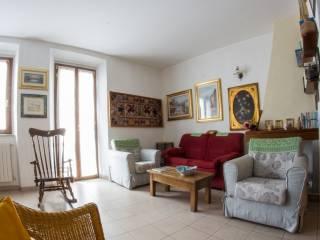 Foto - Casa indipendente via Roma, Centro città, Nuoro