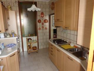 Foto - Appartamento via Chiesanuova, Veggiano