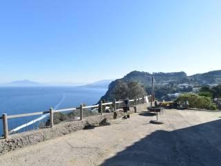 Foto - Villa, ottimo stato, 67 mq, Capri