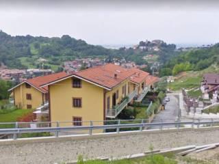 Foto - Trilocale Strada Mondino, Castiglione Torinese