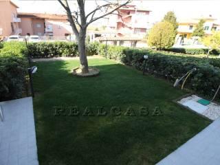 Foto - Quadrilocale via Settembrini, Osimo