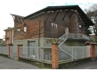 Foto - Villa via Lombardia, 3, San Genesio ed Uniti