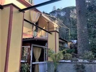 Foto - Villa 90 mq, Sestri Levante