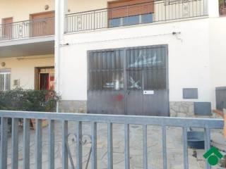 Foto - Box / Garage 110 mq, Monsummano Terme