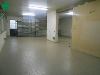 Foto - Box / Garage 130 mq, Monsummano Terme