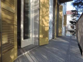 Foto - Trilocale viale Benvenuto Cellini, Valenza