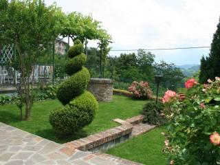 Foto - Villa Località Chiappino, Caldasio, Ponzone
