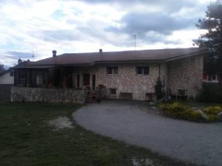 Foto - Villa via Paduli, Aielli
