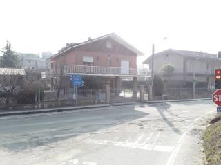 Foto - Villa via Castagnito 10, Castellinaldo d'Alba
