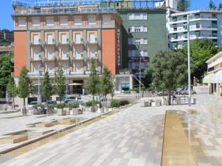 Foto - Appartamento via Volturno, Chianciano Terme