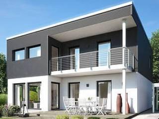 Foto - Villa, nuova, 130 mq, Jesi