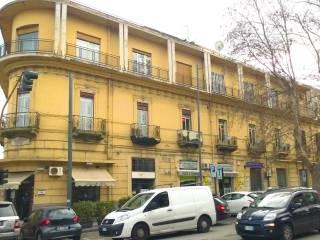 Foto - Appartamento viale San Martino 1O, Centro Storico, Messina
