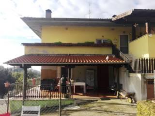 Foto - Appartamento via Fontana del Sordo, Sezze
