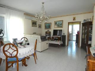 Foto - Appartamento via Circonvallazione 34, Riccione