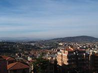 Foto - Appartamento ottimo stato, quinto piano, Perugia