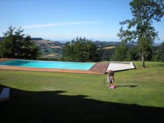 Foto - Villa Località Croce, Ponte Nizza