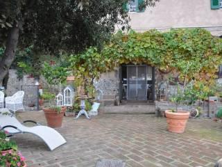 Foto - Quadrilocale ottimo stato, piano terra, Castagneto Carducci