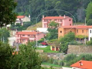Foto - Villa, nuova, 186 mq, Bagnoli Della Rosandra, San Dorligo della Valle - Dolina