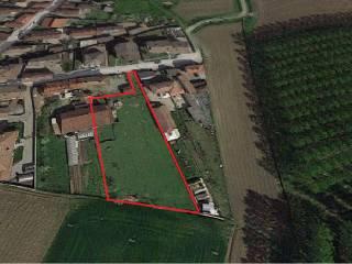 Foto - Terreno edificabile residenziale a Villafranca Piemonte