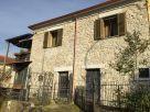Palazzo / Stabile Vendita Esperia