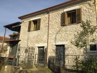 Foto - Palazzo / Stabile via Sant'Anna, Esperia