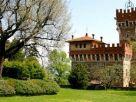 Palazzo / Stabile Vendita Bucine