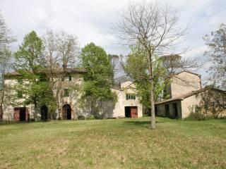 Foto - Rustico / Casale 580 mq, San Giustino
