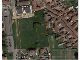 Foto - Terreno edificabile residenziale a Casalpusterlengo