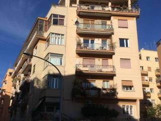 Foto - Appartamento piazza Madonna della Salette, Monteverde Nuovo, Roma