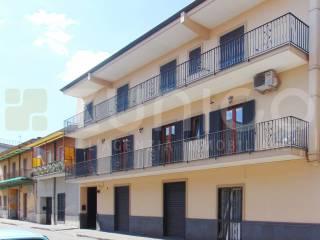 Foto - Palazzo / Stabile via Carditello, Frattamaggiore