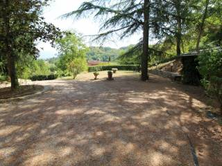Foto - Villa via del Pestello Alto, Montevarchi