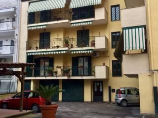 Foto - Attico / Mansarda via Innamorati, Giugliano in Campania