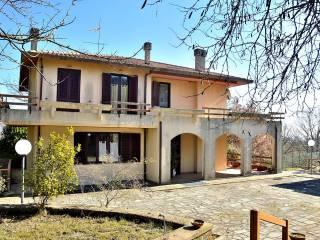 Foto - Villa Località Camporena, Lubriano