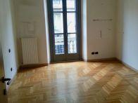 Foto - Trilocale via Ariberto, Milano