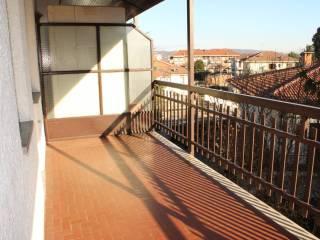 Foto - Bilocale via Pullino 10, Castellamonte