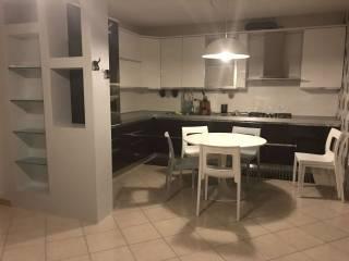 Foto - Appartamento buono stato, ultimo piano, Sacile