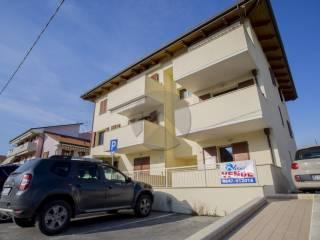Foto - Trilocale via Canapino 217, Diegaro, Cesena