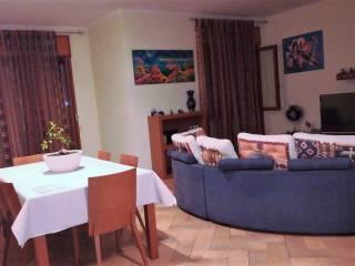 Foto - Appartamento via Michele Lenzi 36, Avellino