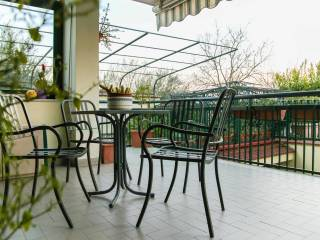 Foto - Villa, buono stato, 252 mq, San Paolo Bel Sito