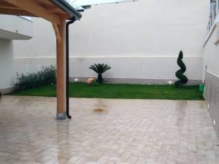 Foto - Appartamento via Cortegrande, Camigliano