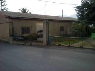 Foto - Rustico / Casale regione Poggi 3, Leca, Albenga