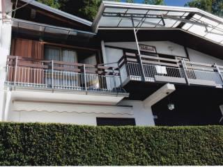 Foto - Villa via Rivò 49, Coggiola