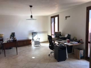 Foto - Villa Vico San Giuseppe, Calimera