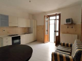 Foto - Casa indipendente via San Domenico, Porta San Lorentino, Arezzo