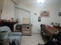Casa indipendente Vendita Prato  6 - Figline Galceti