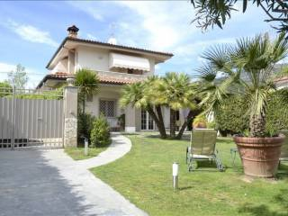 Foto - Casa indipendente 200 mq, ottimo stato, Montiscendi, Pietrasanta