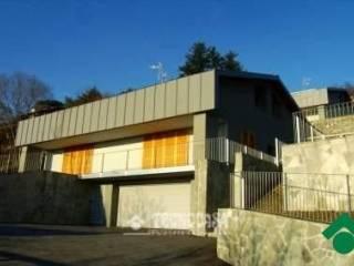 Foto - Villa via Manzoni, -1, Proserpio
