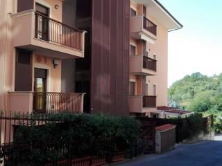 Foto - Appartamento via dei Frentani 123, Chieti